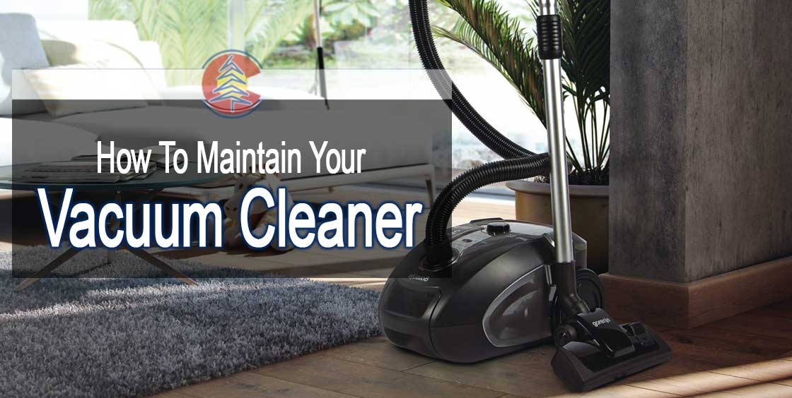 High Quality Most Vacuums Really Donu0027t A Lot Of Attention But Like Any Piece Of  Equipment, Things Do Wear Out Over Time And A Few Simple Maintenance Tips  Can Keep It ...