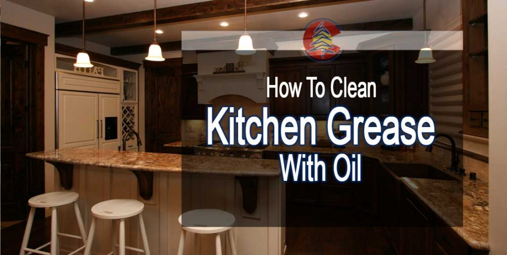 How To Clean Built Up Grease On Kitchen Cabinets 1000 Ideas About Cleaning Kitchen Cabinets On